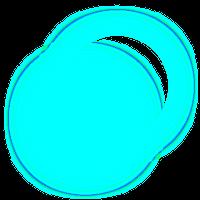 Corona bubble